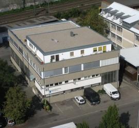 Luftbild-09-2011